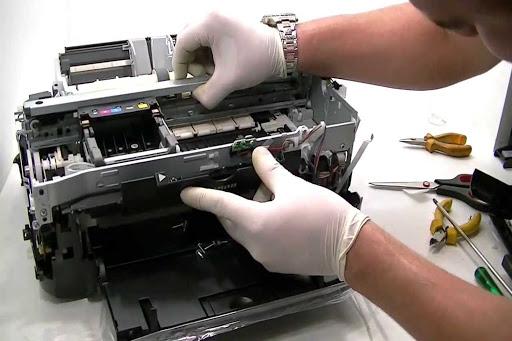 manutencao-de-impressoras-e-multifuncionais