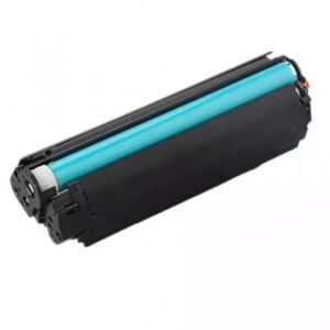 Toner compatível HP 83A / CF283A p/ M125, M201, M225 e M127