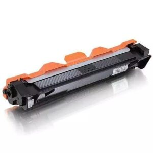 Toner TN-1060 p/ Brother DCP-1602 / 1512 / 1617NW HL-1112 HL-1202 / 1212W Compatível